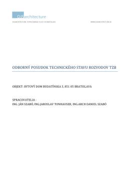 Posudok stupacich rozvodov.pdf