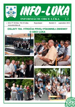 Info Luka 2-2011.cdr