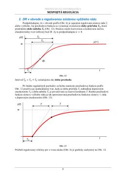 15_Nespojitá regulácia(2)
