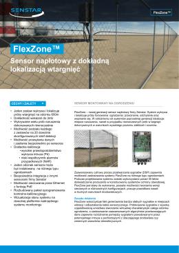FlexZone™