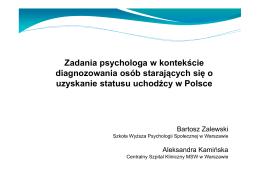 B_Zalewski_A_Kaminska_dzien II [Naprawione]