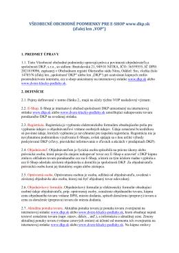 PDF na stiahnutie - dvere-klucky
