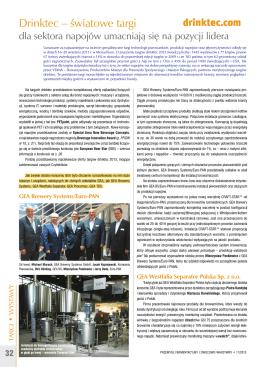 Czytaj więcej (pdf) - EURO-PAN