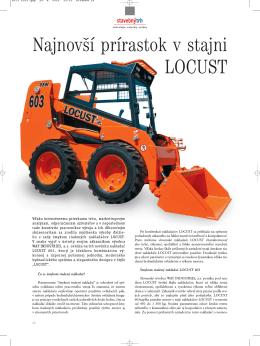 stt3 2012.qxp - Locustloaders