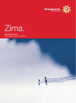 pobierz broszurę[pdf 7,9 MB]