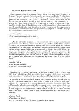 Vyjadrenia_expertov