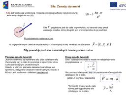 link : Materiał teoretyczny i zadania podstawowe