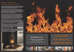 skla.pdf - PK partners