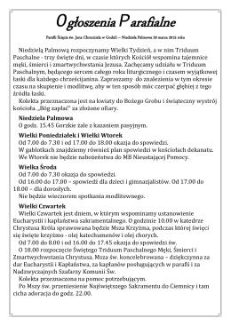 Ogłoszenia PDF