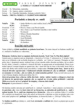 Stiahnuť (PDF, 773KB)