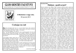 GSF nr 3(110)/2013