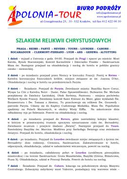 dowiedz się więcej - klemens.beskidy.pl