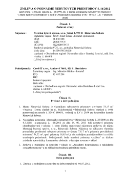 29062012_zmluva o podnájme_16_2012-Cred