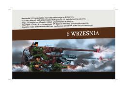 6 września - Starachowice