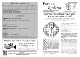 2013_8 Farska_rodina