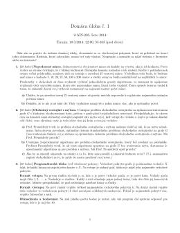 PDF, 174 Kb