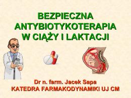 B - e-dukacja.pl