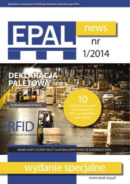 pobierz pdf - European Pallet Assotiation