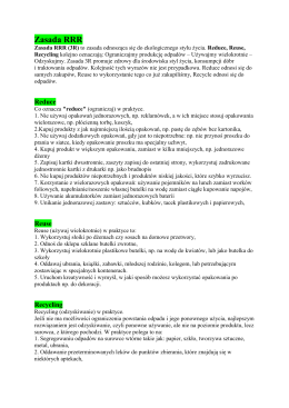 Zasada RRR materiały.pdf