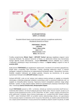 03 ARTLOOP FESTIVA- koncert Portishead.pdf
