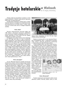 PDF 202 KB - Mediateka