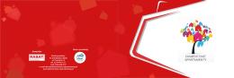 Folder Diamentowych Apartamentów - Diamentowe