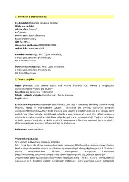 projekt (pdf 244kB)