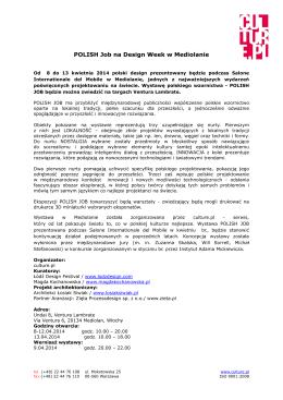 Informacja_prasowa_POLISH_JOB