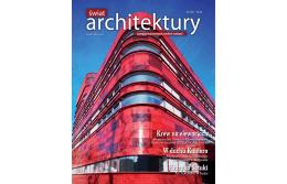 Triennale di Milano - Świat Architektury