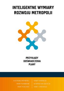 Publikacja pokongresowa do pobrania (pdf).