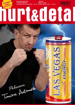 magazyn kupców polskich