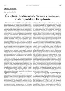 Biuletyn Informacyjny nr 2 (77) / 2014 (pdf – 4451 KB)