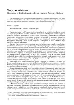 Zobacz teczkę prasową .pdf