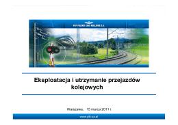 Czerniachowsk - Dvtransport.ru