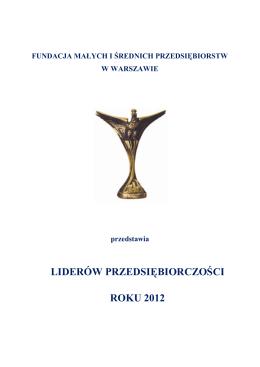 Transferuj.pl