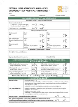 ABT SK Protokol AVKV 1_2015 PRINT_aktívny formulár
