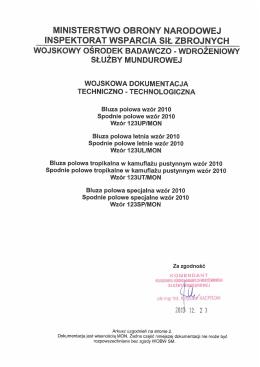 Obsługa / BHP - Budserwisjp.pl
