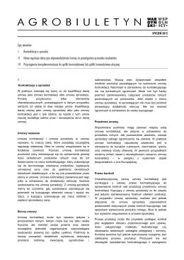 komunikat - Gmina Krzęcin