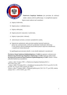 Sprawozdanie z działalności - Biblioteka Uniwersytecka w Kielcach