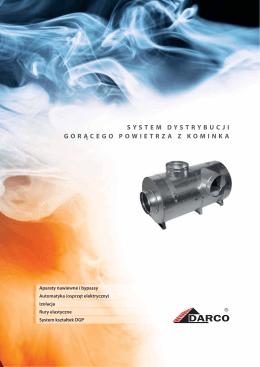 Instrukcja obsługii (PDF)