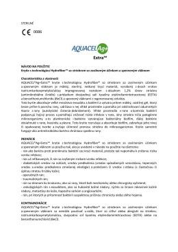 PDF formát
