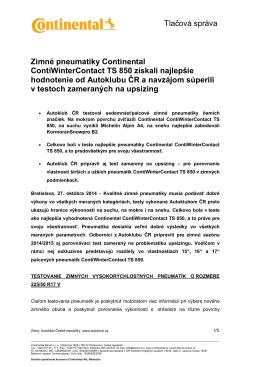 TS_Zimné pneumatiky Continental ContiWinterContact