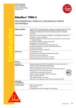 pvc katalog pl