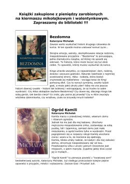 polski instalator wydanie IX, 2013