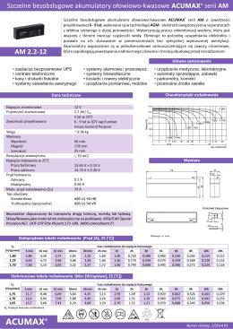 EPS 42-12 - EST Energy