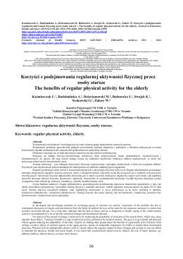 Centrala wentylacyjna WNW0 350PB..E..EC