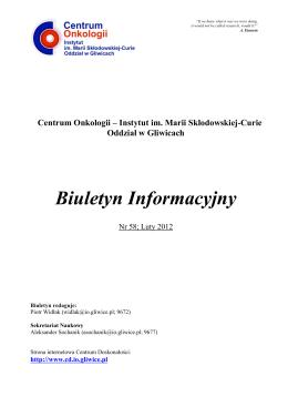 43. kongres naukowy polskiego towarzystwa urologicznego
