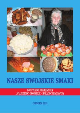 Relacja w formacie pdf cz.1