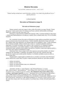 Stiahnuť článok vo formáte pdf…