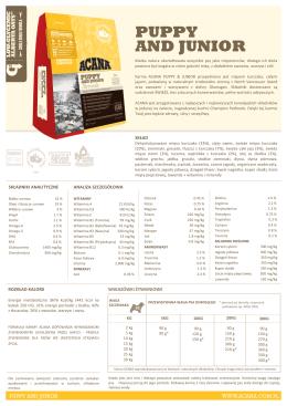 GAZeTKA PROmOCYjNA - Hurtownia Słodyczy - activ